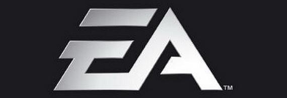 EA Store