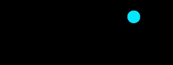 Логотип Bungie