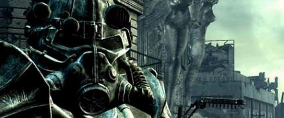 Fallout Online под опалой