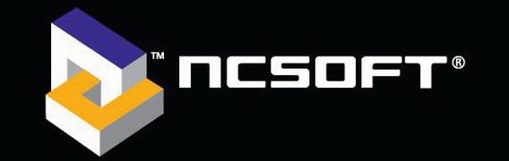Логотип NCsoft