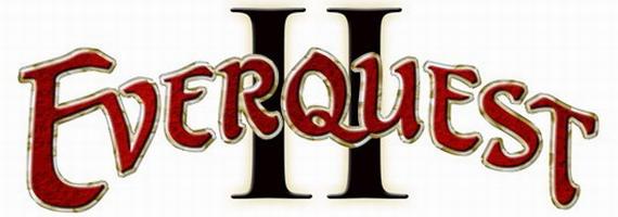 Логотип EverQuest 2