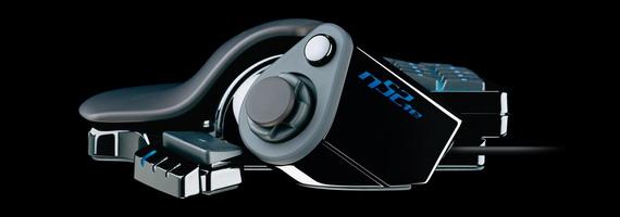 n52te SpeedPad