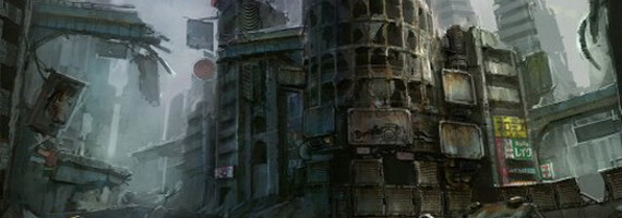 Hellgate: Global