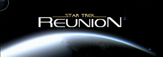 Star Trek: Reunion