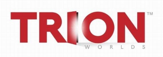 Логотип Trion Worlds