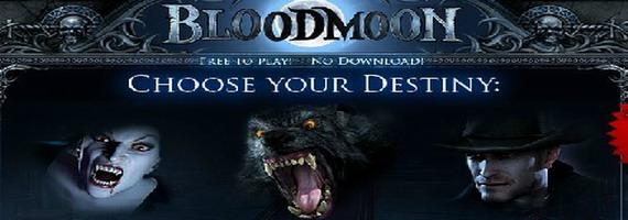 Логотип Bloodmoon
