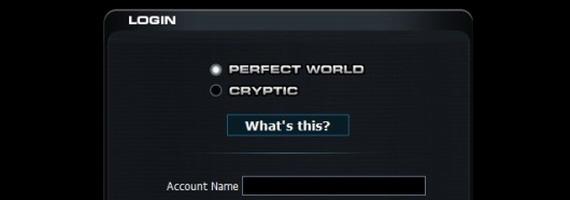 Star Trek Online меняет прописку