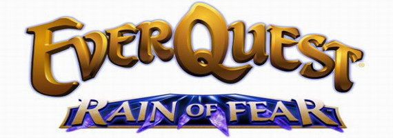 EQ: Rain of Fear