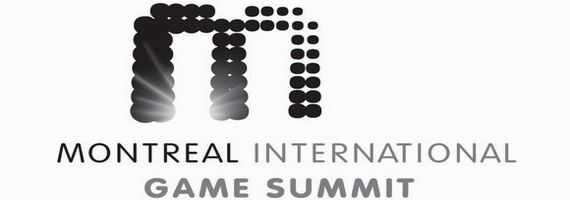 Montreal International Game Summit