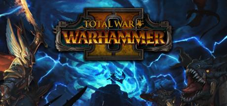 tw-warhammer-2
